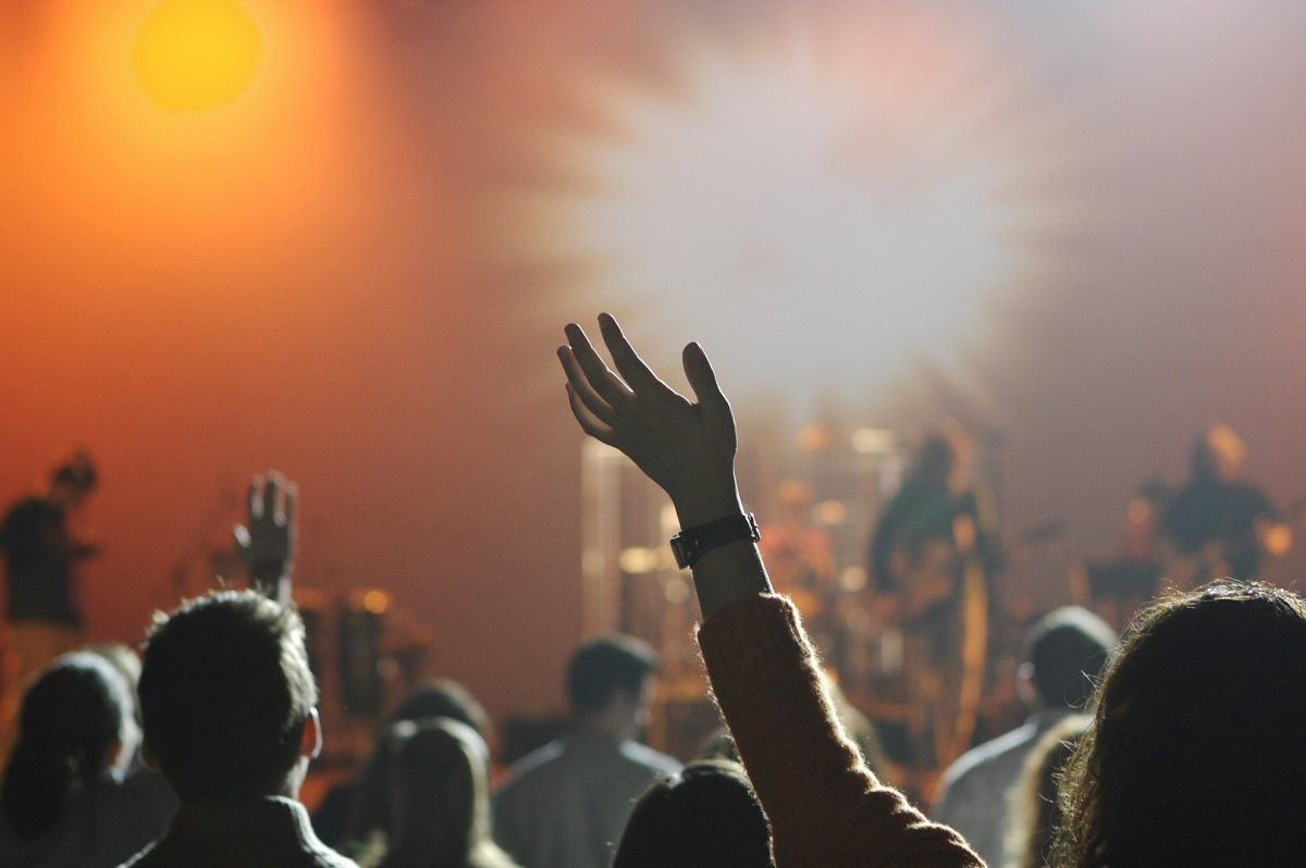 Tips For Choosing The Best Entertainment For Your Event