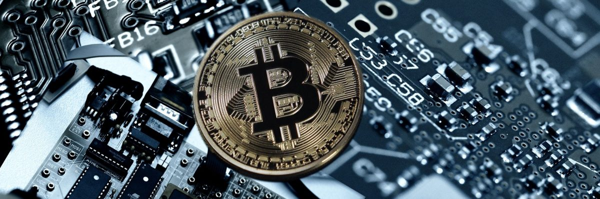 How To Minimize Losses When Bitcoin Trading