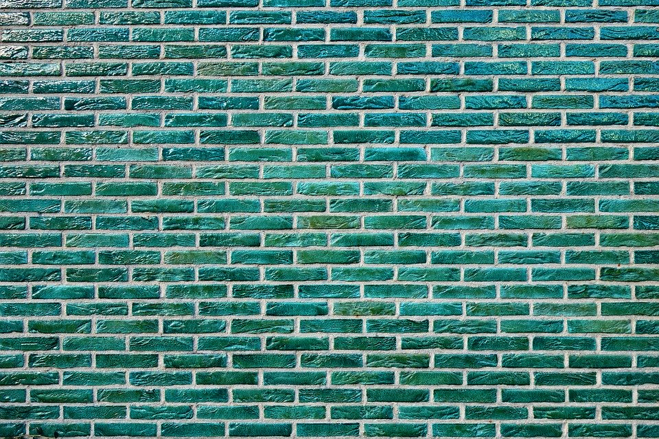 Glazed Bricks: Classic Looks, Easier Maintenance