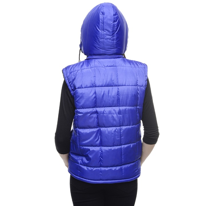 FAQs About Work Body Warmer