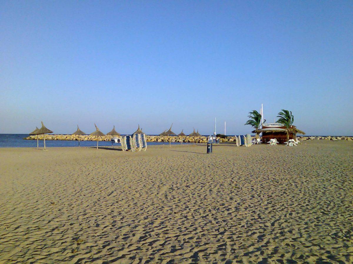 Idées pour trouver une location de vacances sur la Costa Dorada