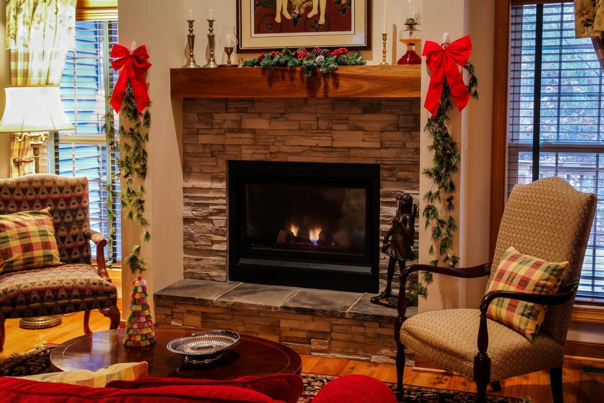 Factors Affecting Fireplace Cleaning Cost