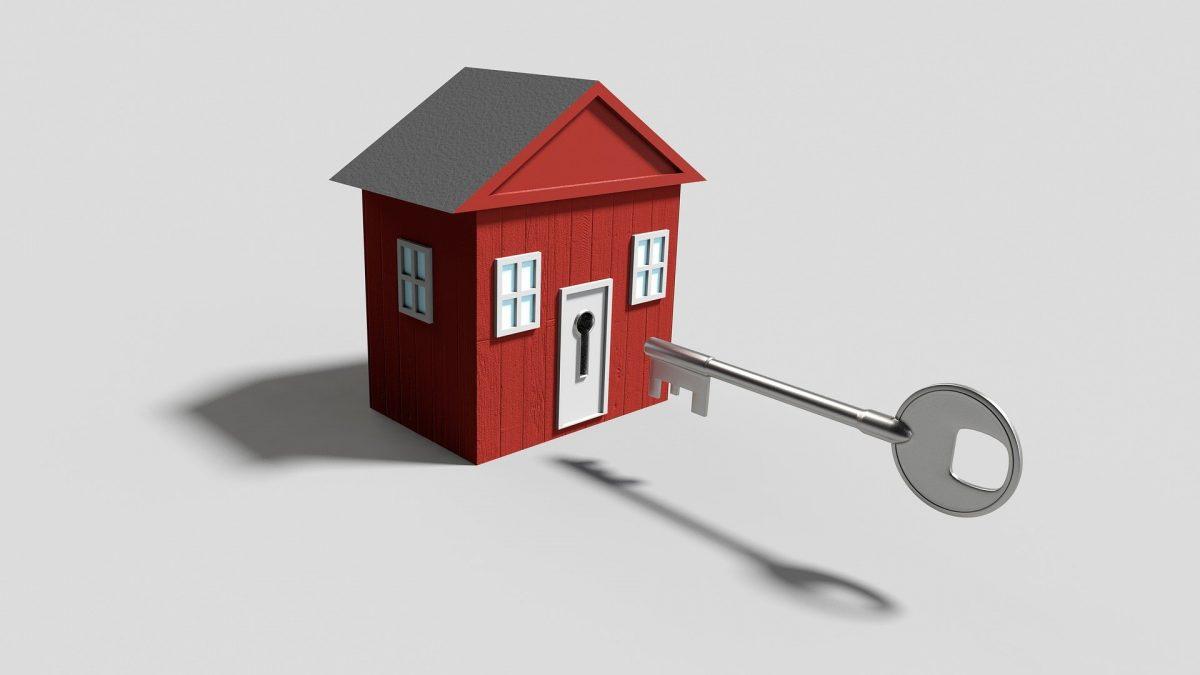 Best Mortgage Broker In Colorado