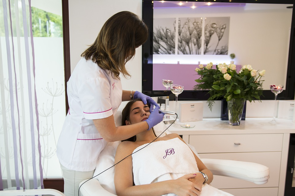 Botox Treatments To Reverse Aging