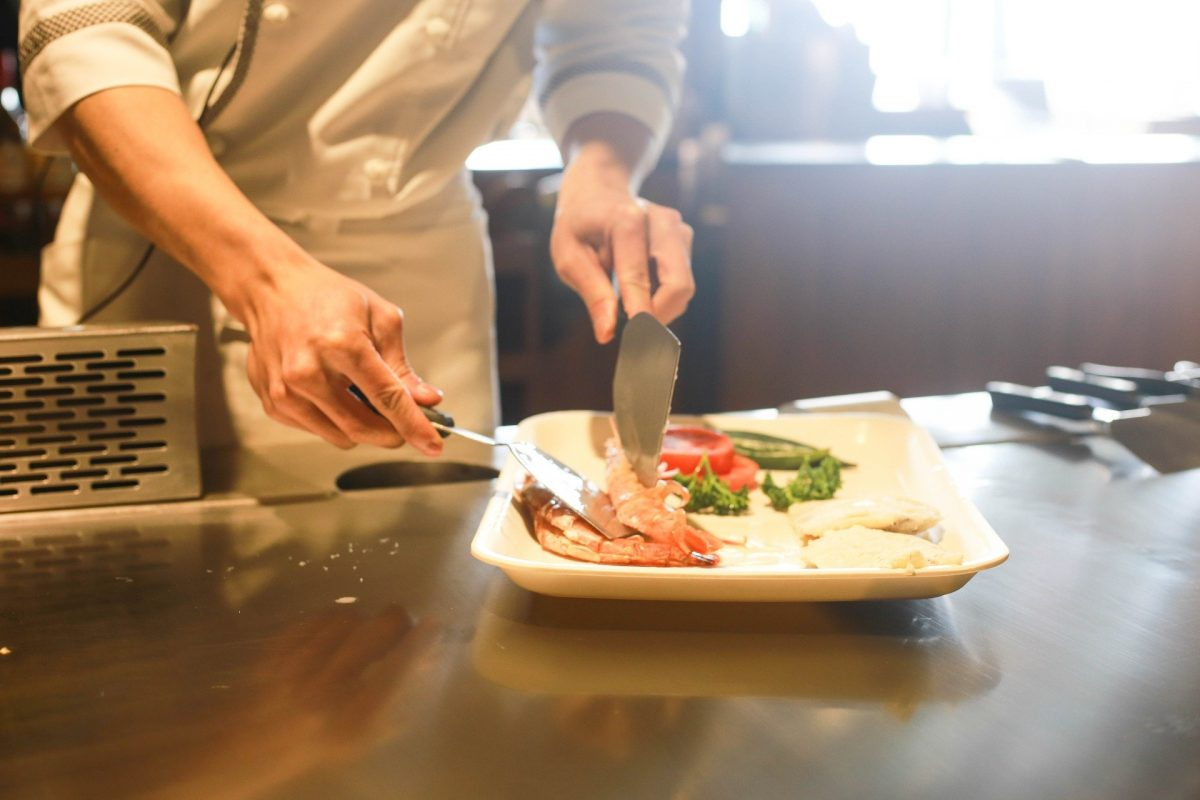 3 Reasons To Join Culinary Classes Online3 Reasons To Join Culinary Classes Online