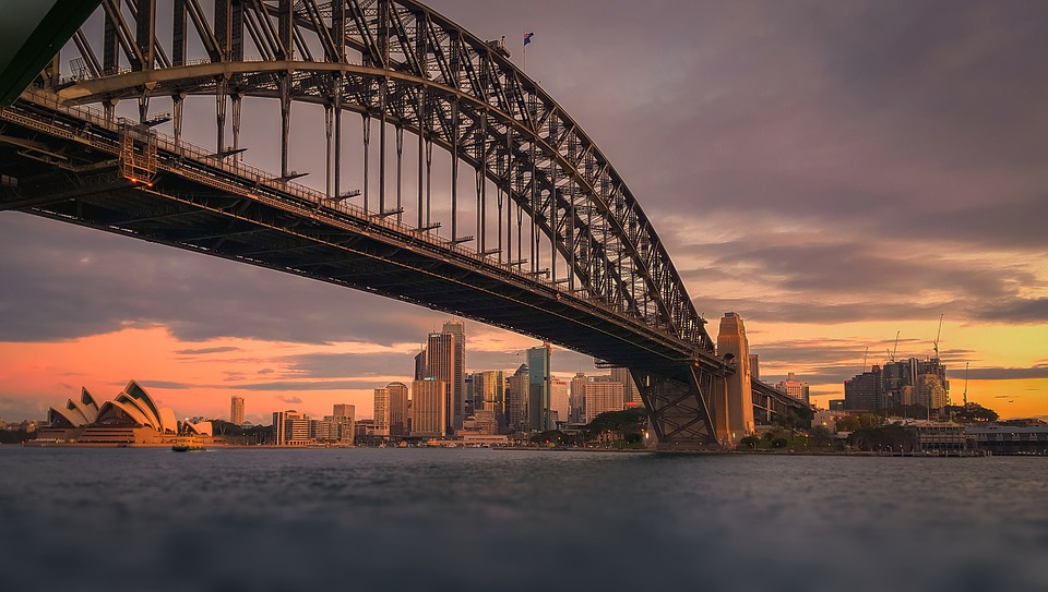 Explore Sydney With Sydney Day Tours