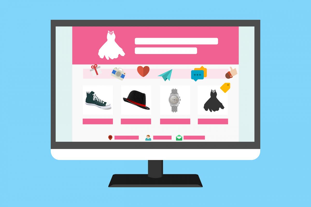 5 façons d'acheter en ligne