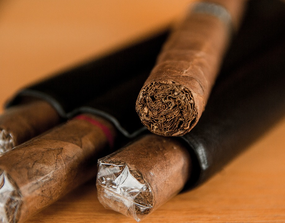 How To Choos Ethe Best Cigars