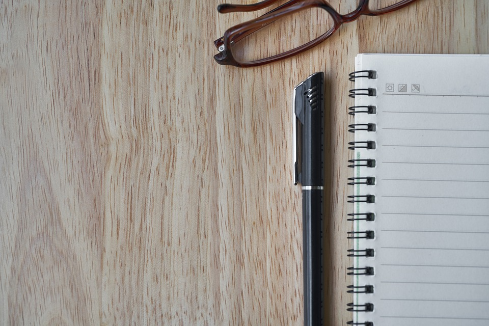Guidelines For Choosing The Best Titanium Fountain Pen