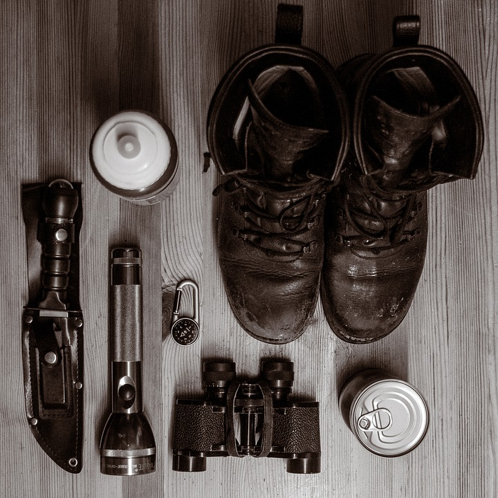 Best EDC Products Ideas