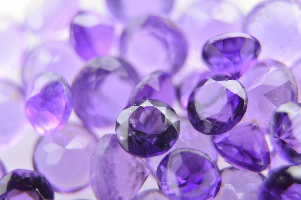 Buyer's Guide To Alexandrite Gemstone