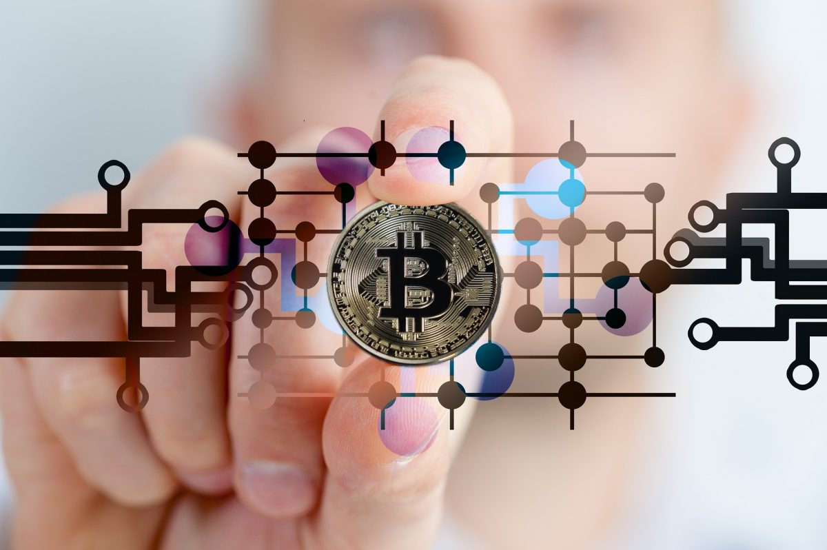 Finding The Latest Bitcoin News
