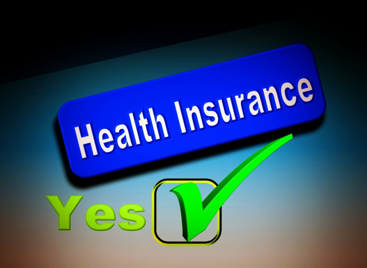 Tips On How To Choose The Best Health Insurance