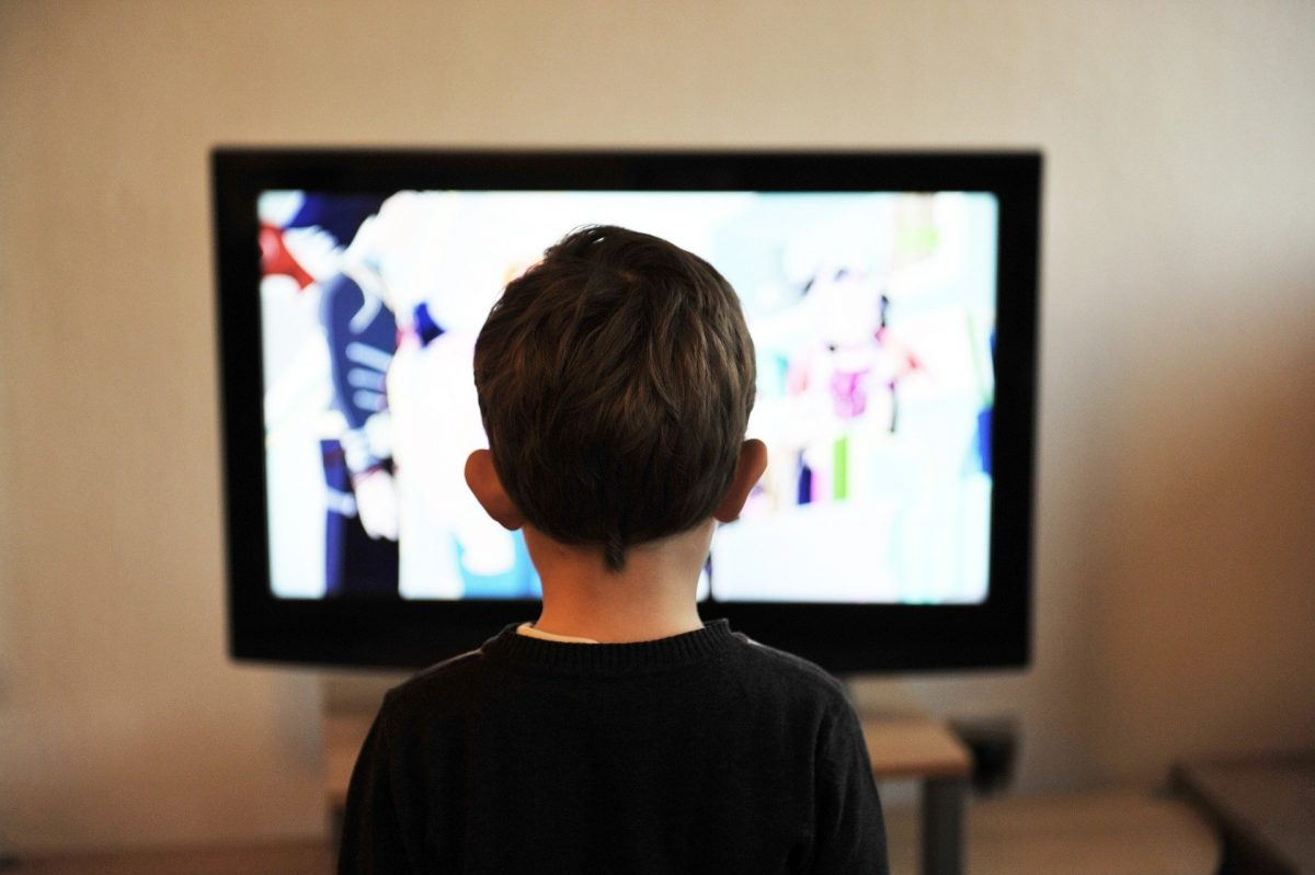Deciding On The Best Android TV Box To Create Your Own Versatile Smart TV