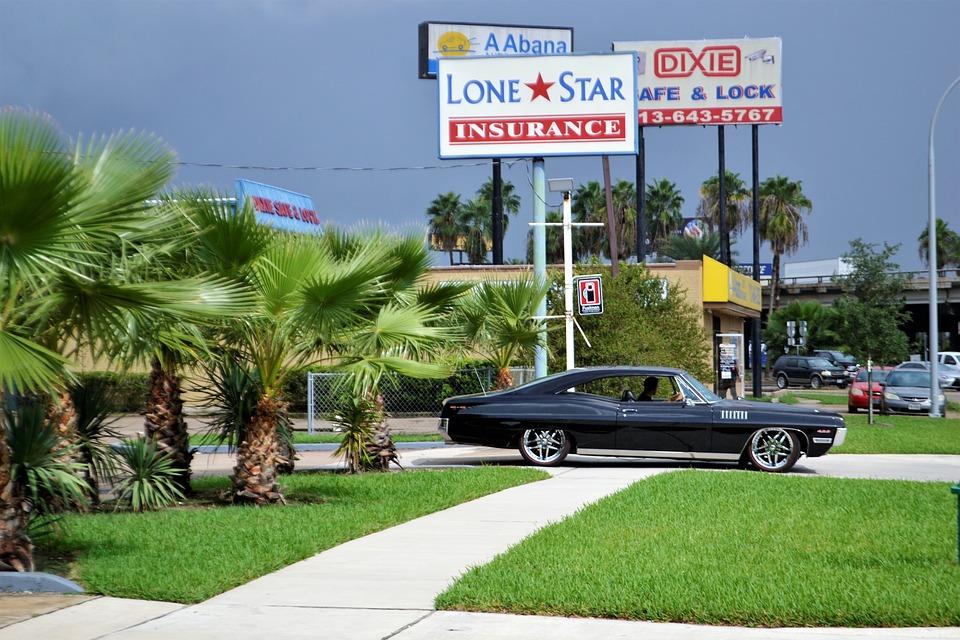 Commercial Auto Insurance Florida Coverage Plans