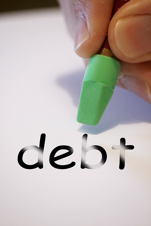 Borrowing Affordable Interest Rate Unsecured Loans