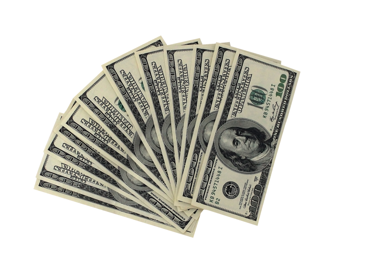 How To Get The Cheapest Same Day Loans