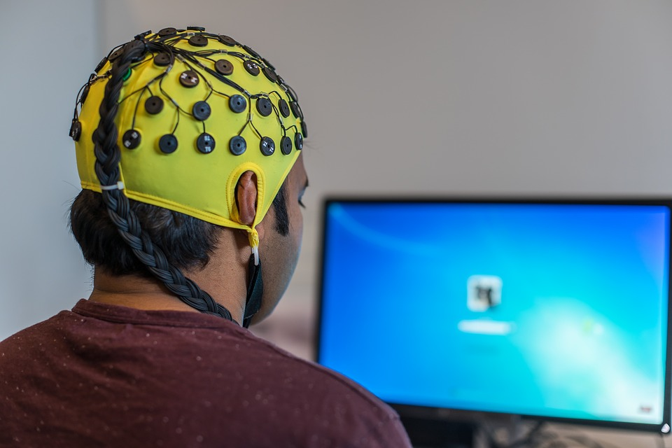 Benefits Of Neurofeedback Therapy