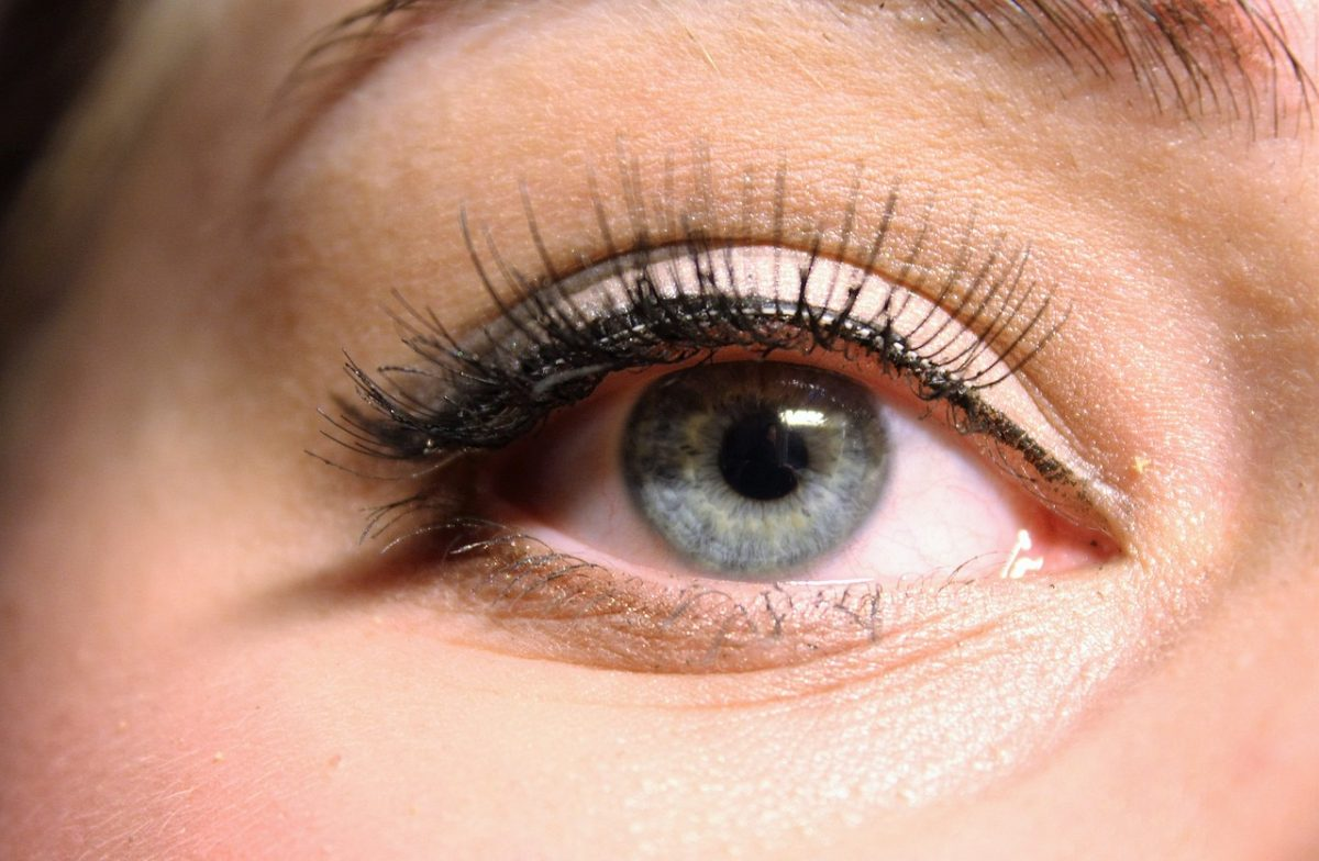 Why You Need A Good Eyelash Extension Foaming Cleaner