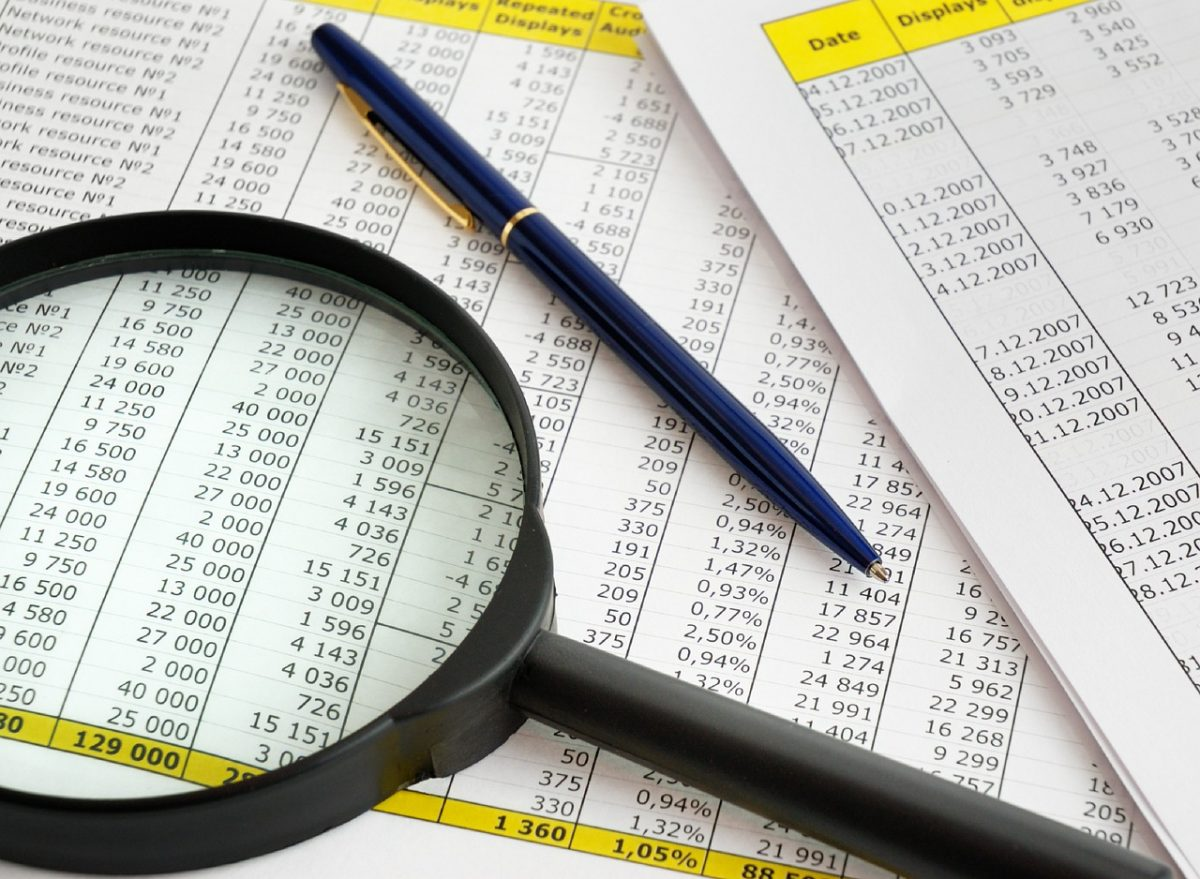 An Overview Of MiFIR Transaction Reporting