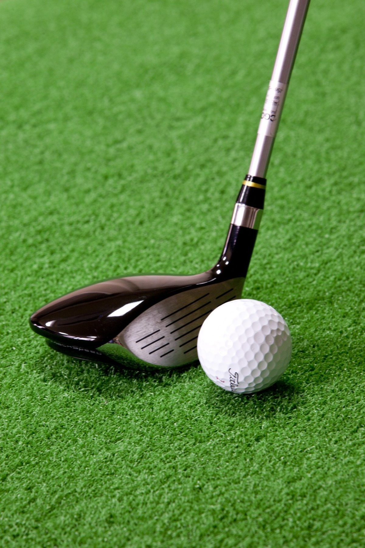 Top Reasons For Acquiring A Golf Putting Aid Mirror Training