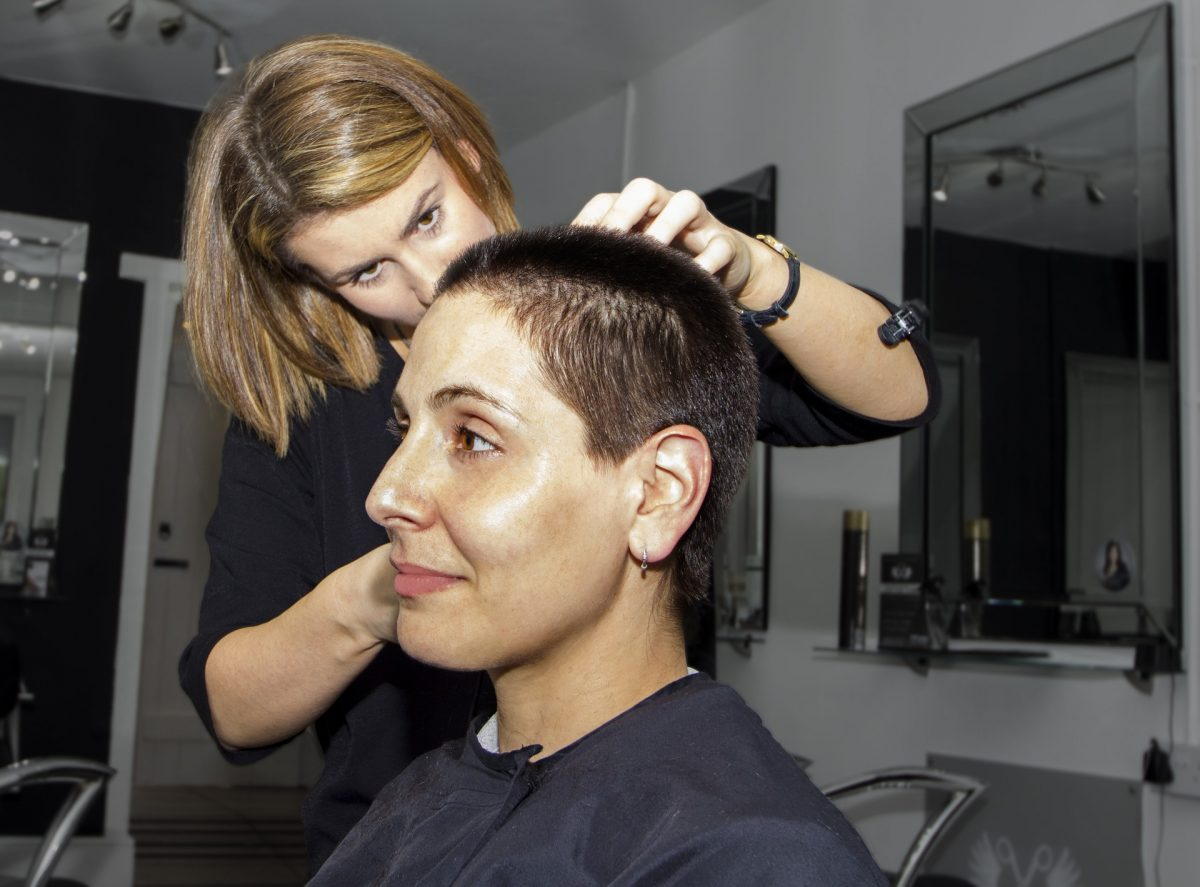 How To Choose A Lice Treatment Salon