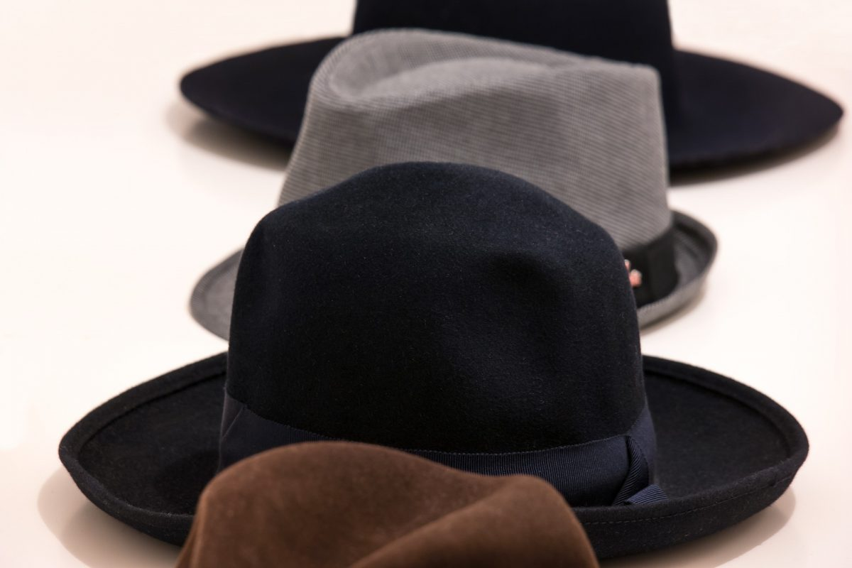 Tips To Help You When Buying Summer Fedora Hat