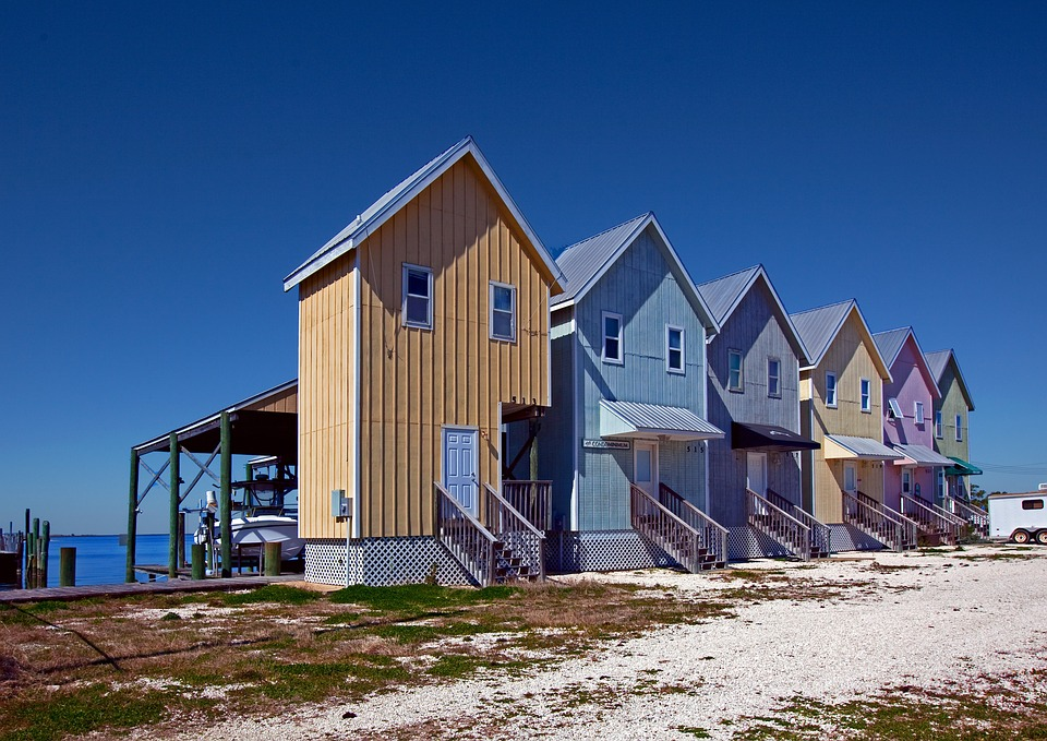 Why Opt For Long Term Rental Akumal Properties