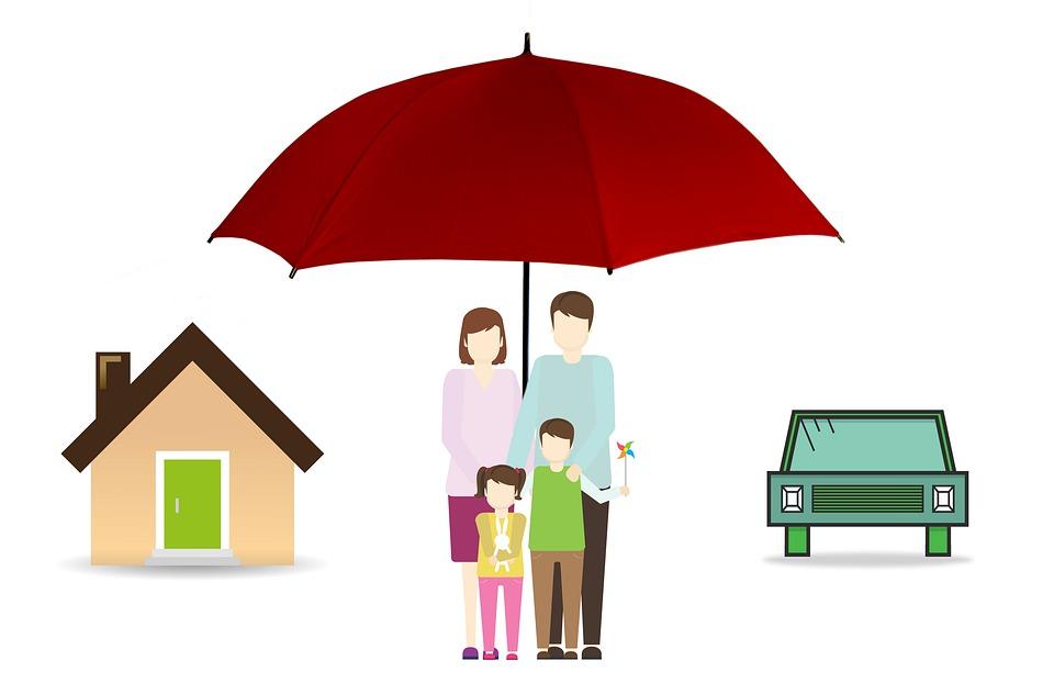 Life And Health Insurance Training