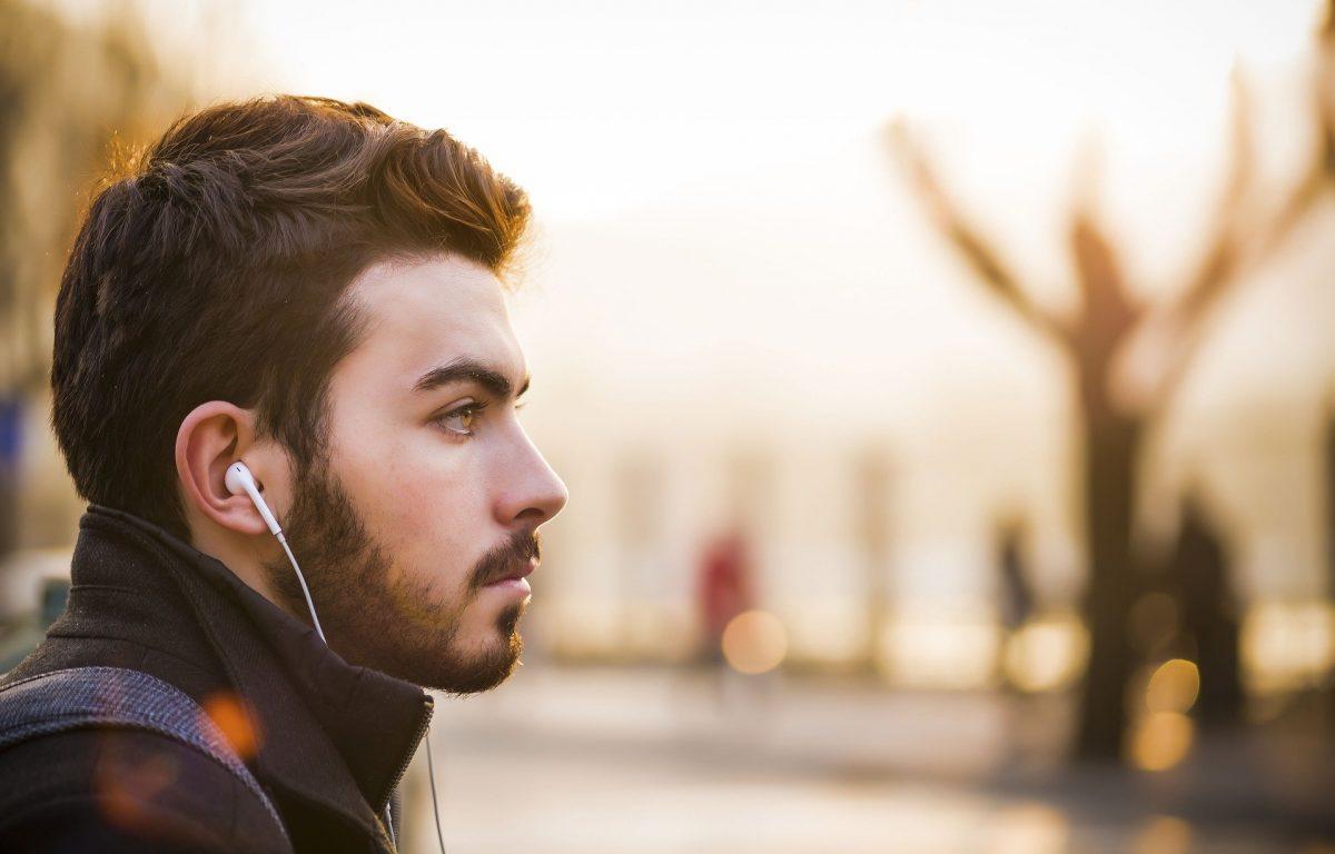 Hoe u de beste oordopjes kiest