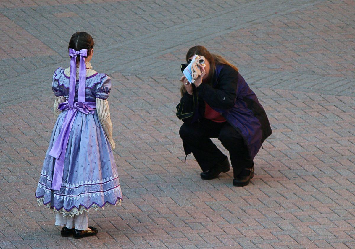An Insight Into PhotoShoot Dublin
