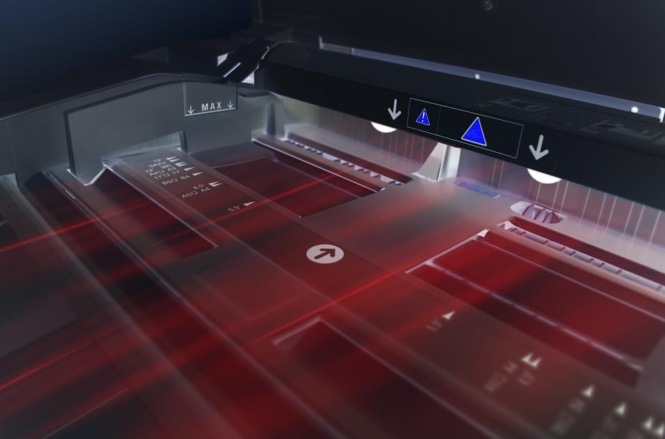 Understanding Foam Board Printing