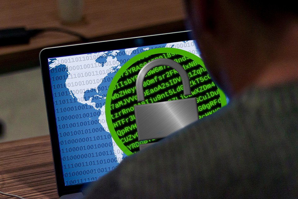 How To Get Rid Of Block Ransomware