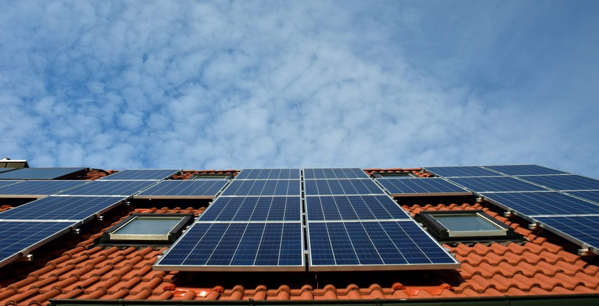 Tips For Buying The Best Solar Panels