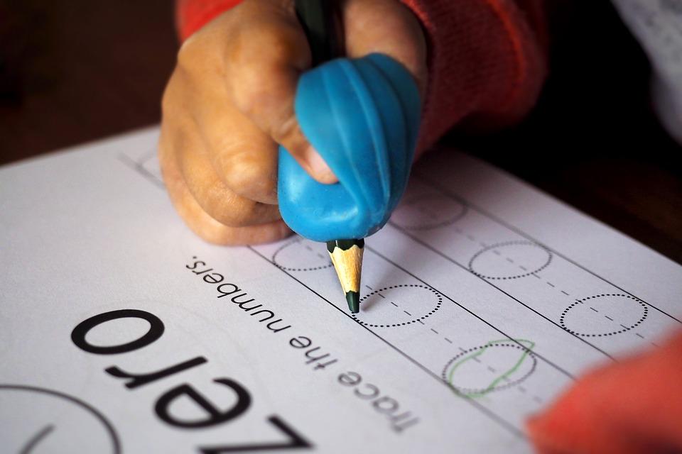 Homeschool Programs Providing Early Childhood Education