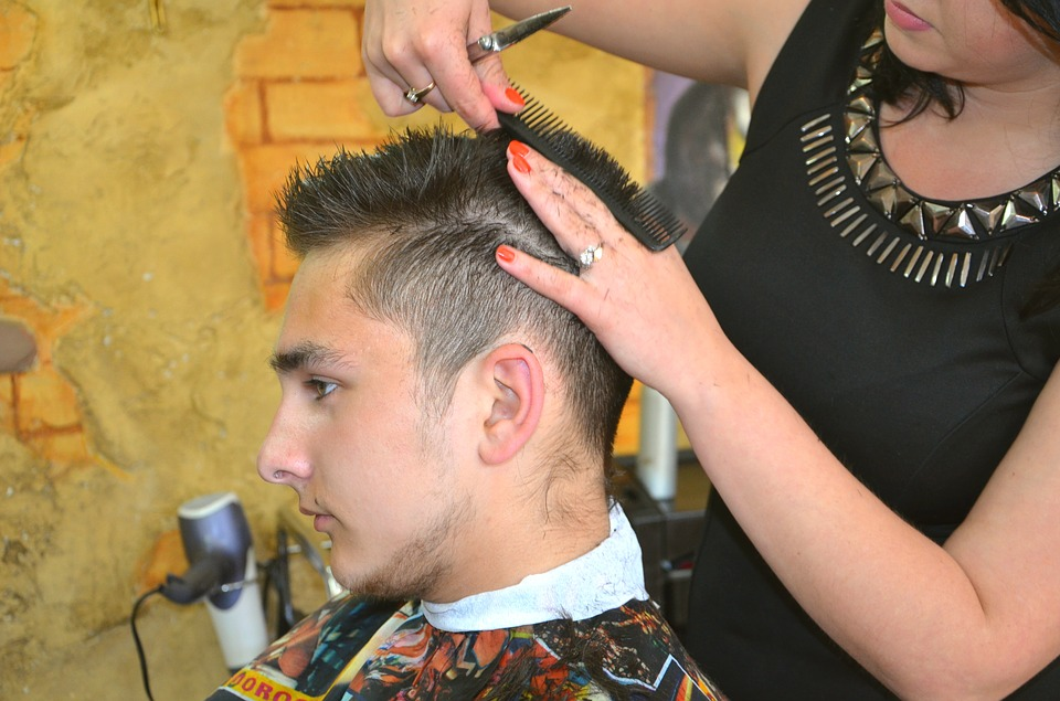 Tips On How To Choose The Best Hairdresser