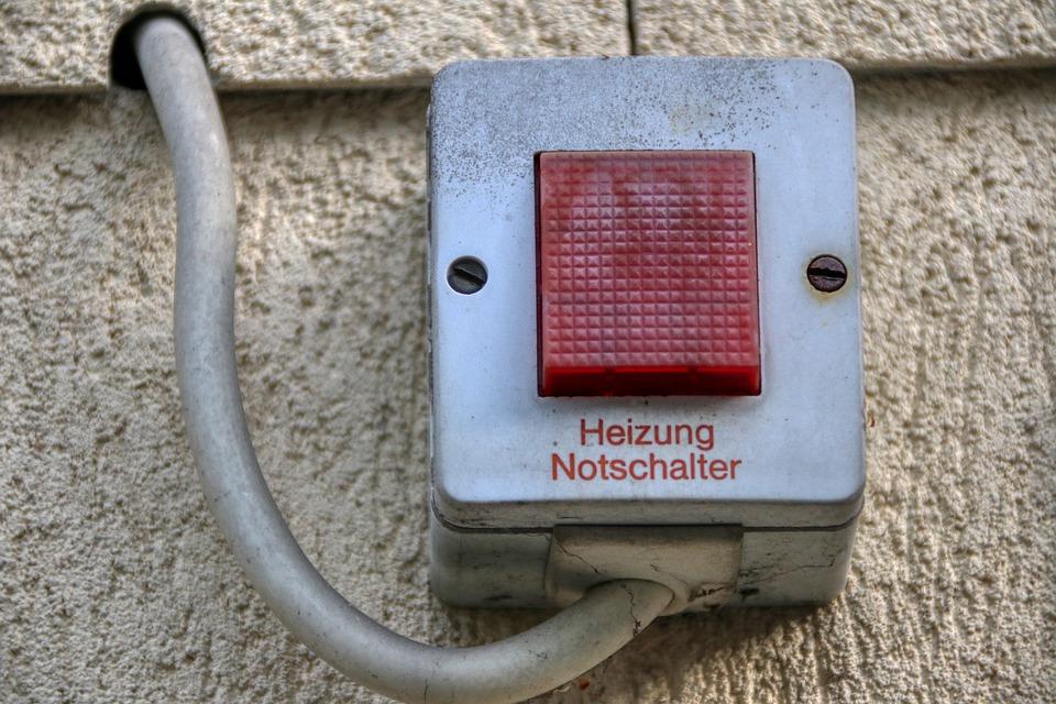 Professional Heating Service Fredericksburg