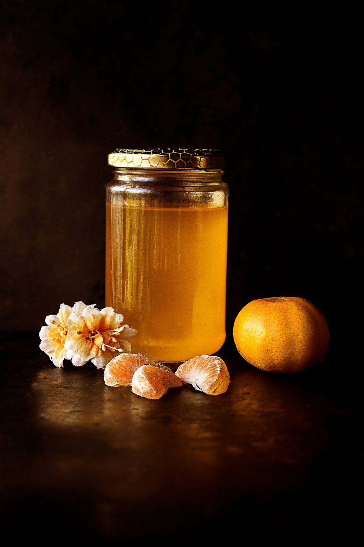 Why You Need To Buy Mad Honey