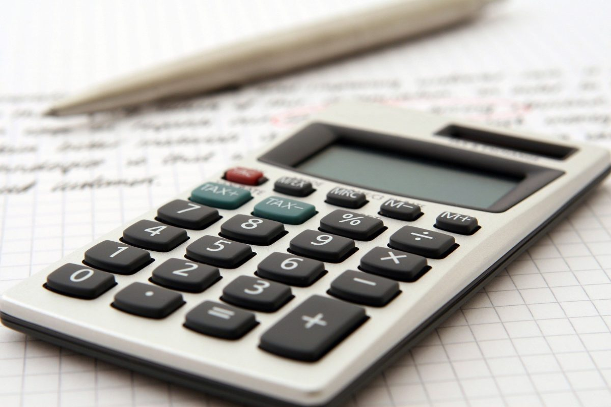 Why You Need A Financial Advisor In San Francisco