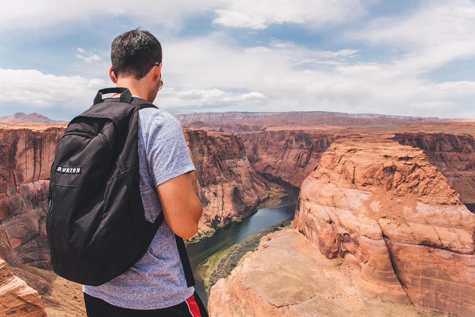 How To Choose The Best Backpack