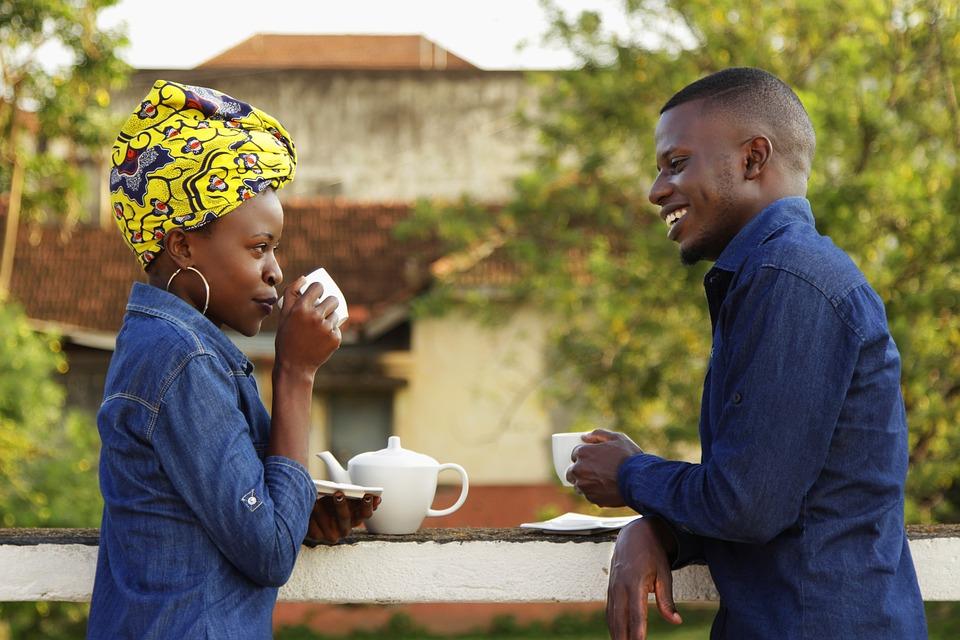 Life In Uganda – A Brief Guide