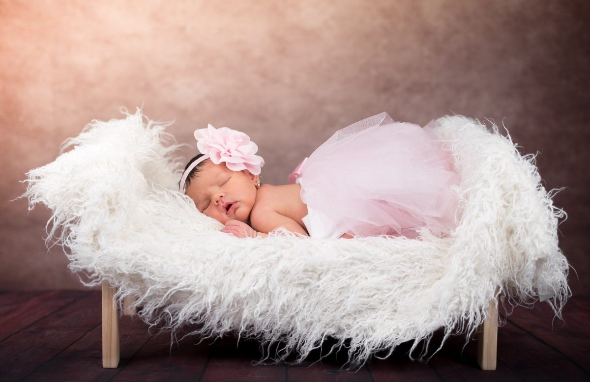 The Importance Of Buying Baby Girl Nest