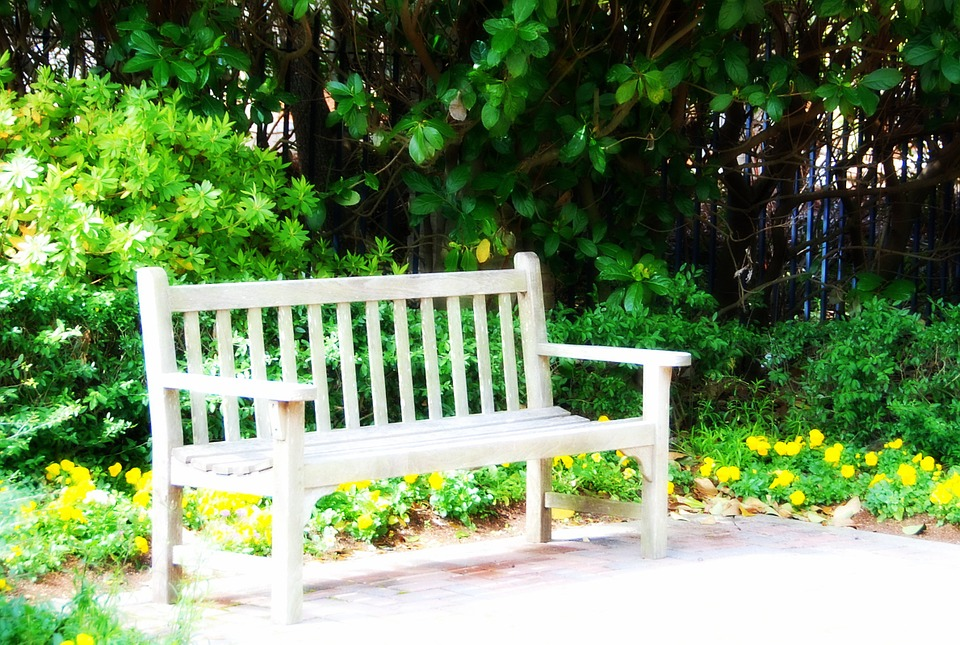 Why Buy Stainless Steel Benches?