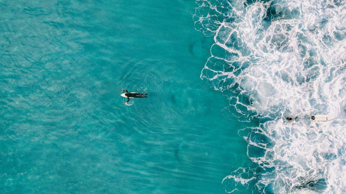 Drone Rental Salt Lake City Offers