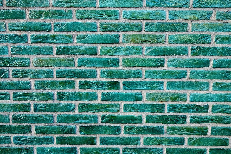 Uses Of Glazed Bricks – A Variety Of Uses For Glazed Brickwork