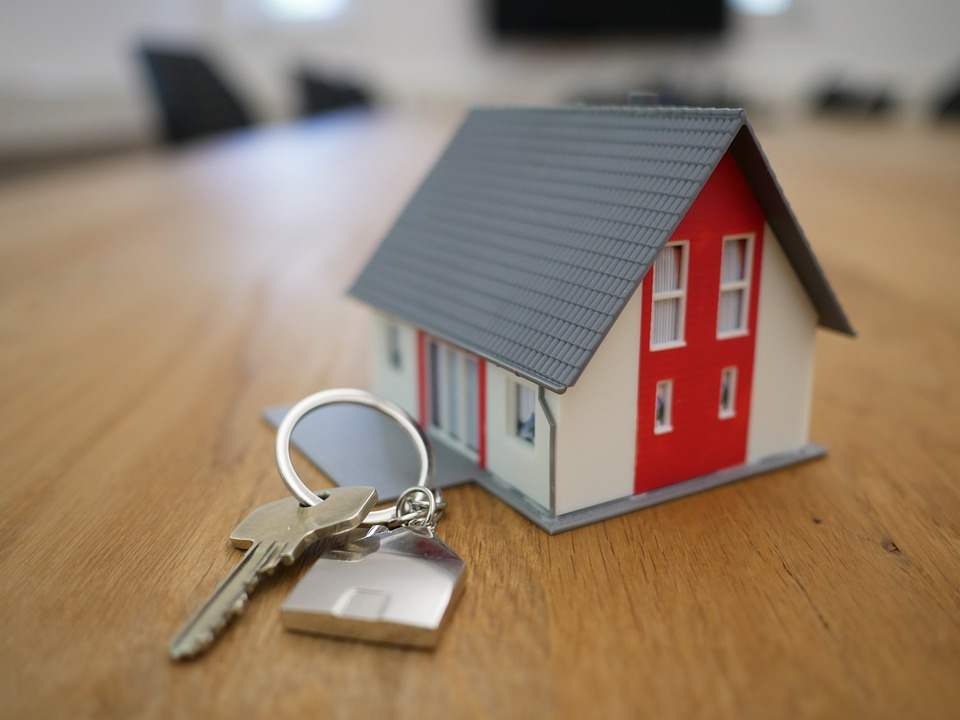 Tips For Finding The Best Mortgage Broker In Melbourne
