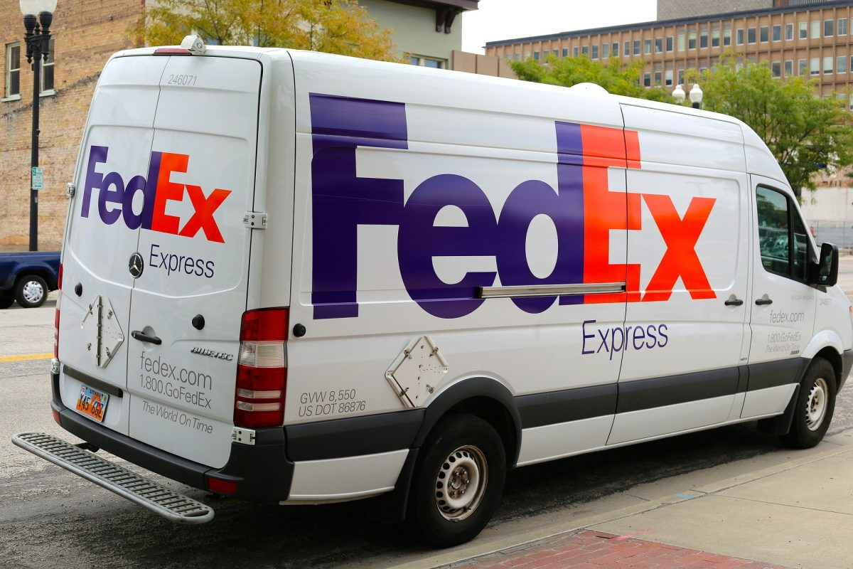 The Benefits Of FedEx Shipping Audit
