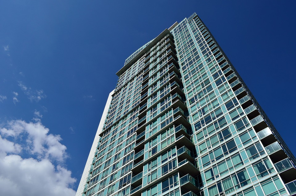 How To Buy Condos In Spain: Your Real Estate Lawyer Can Help