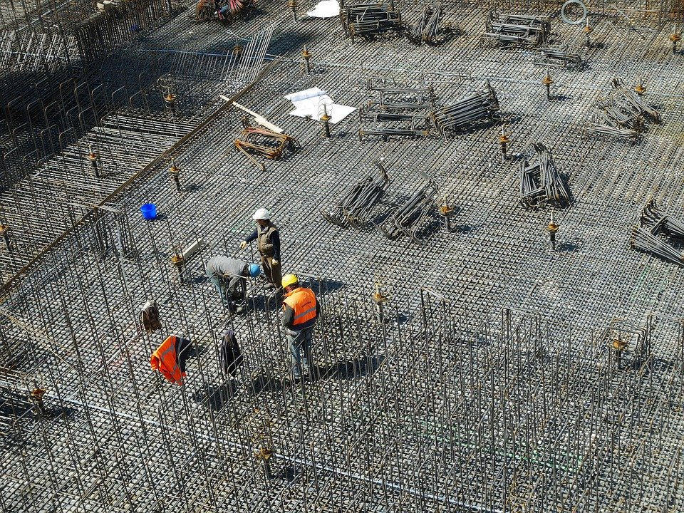 What Does Sustainability In Construction Mean?