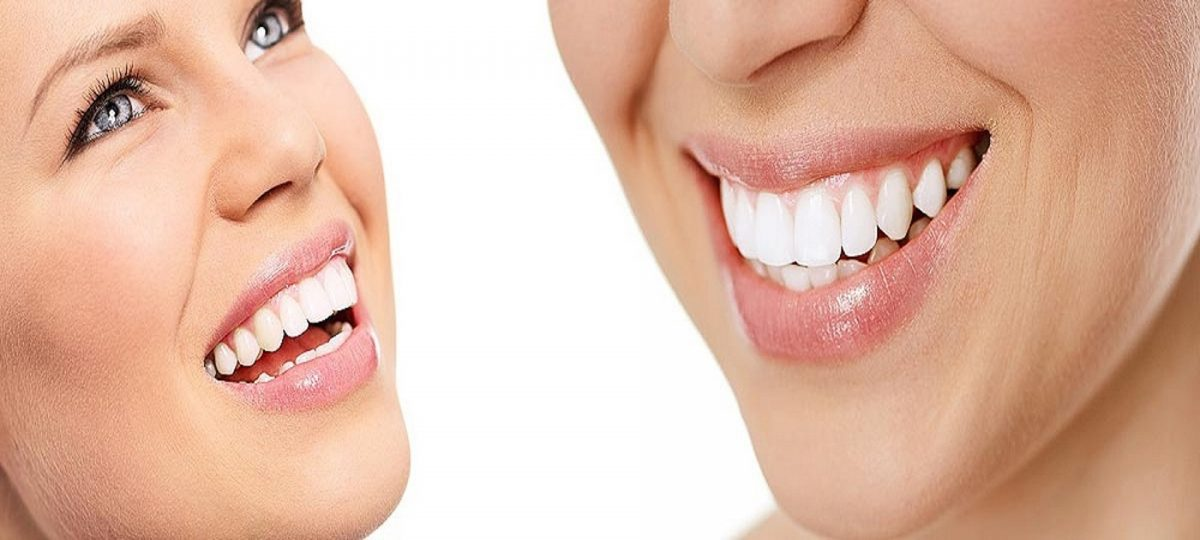 Finding The Best Cosmetic Dentist In Spilsby